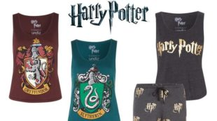 pop up store harry potter undiz