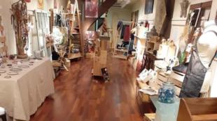 boutique ephemere lart au feminin
